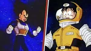 Dragon Ball: estos son los cinco peores errores de continuidad del anime