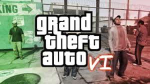 GTA VI: nueva filtración presenta al primer personaje del juego