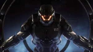 Halo Infinite habría llegado en partes para alcanzar lanzamiento en el 2020