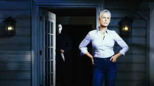 El director de Halloween explica por qué la película termina así