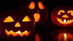 Halloween: este es su significado