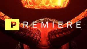 Hellboy: mira el nuevo poster, además conoce la fecha del debut del trailer – IGN Premiere