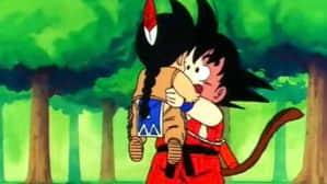 Dragon Ball: Toyotaro 'revivió' a un querido personaje del manga original