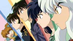 Inuyasha: 9 cosas que probablemente no sabías del anime