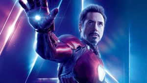 Iron Man 4: la verdadera razón por la que nunca se realizó la secuela del MCU