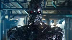 Comic Con 2019 - Terminator: Dark Fate contará con el regreso de Edward Furlong