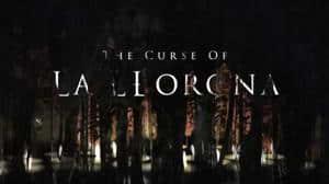 The Curse of La Llorona lanza su primer trailer