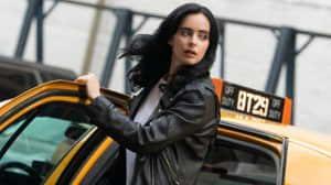 Jessica Jones: Esta es la calificación de la tercera temporada en Rotten Tomatoes