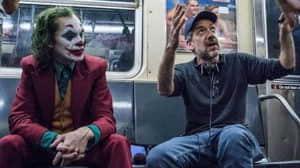 Joker: ¿tiene escenas eliminadas?