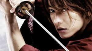 Samurai X: así es cómo se verá la última película live-action