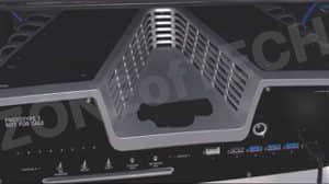 PS5: Supuesto primer vistazo al kit de desarrollo