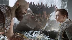 God of War: el director explica por qué no hubo más jefes