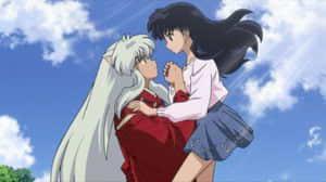Inuyasha y Ranma 1/2: la creadora presenta una nueva serie
