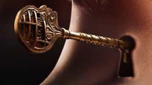 Locke and Key: así fue la adaptación del cómic a la serie