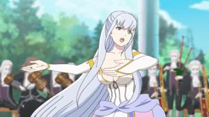 Netflix anuncia nuevos animes y especiales