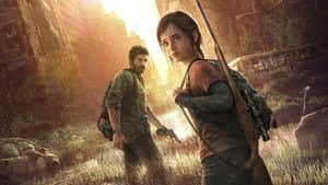 The Last of Us: la serie de HBO tendrá un momento impactante que no fue incluido en el juego