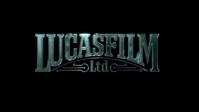 Star Wars: esta es la verdadera razón por la que George Lucas vendió Lucasfilm