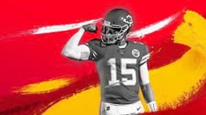 Madden NFL: la maldición tiene una nueva víctima