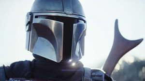 Star Wars: ¿qué es lo que realmente les pasó a los Mandalorians?