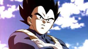 Dragon Ball Z: así podrían verse los personajes si fueran samurais