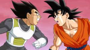 El nuevo arco del manga de Dragon Ball Super ya tiene nombre