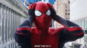 Spider-Man: así es como reaccionaron los fanáticos ante su salida del MCU