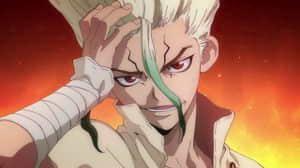 Anime: estos son los títulos que tienes que ver la siguiente temporada
