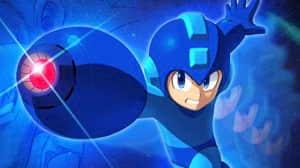 Mega Man: la película tendrá a uno de los guionistas de The Batman