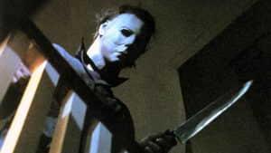 Halloween: Michael Myers está inspirado en un asesino serial real, esta es la historia