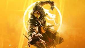 Mortal Kombat 11: filtración sugiere que estos serán los siguientes personajes DLC