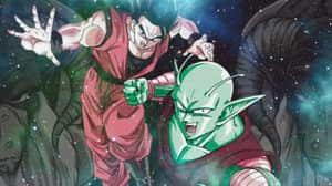 Dragon Ball Super: regresan los héroes más poderosos de la Tierra
