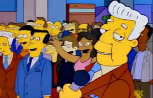 Street Fighter, Los Simpson: estos son todos los personajes que dobló Gonzalo Curiel