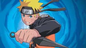 Naruto: estos son todos los Kages y sus jerarquías