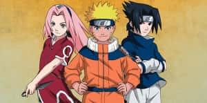 El creador de Naruto también celebra el 50 aniversario de Weekly Shonne Jump