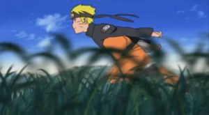 Fortnite x Naruto: un 'misterioso' nuevo emote ha aparecido en el juego