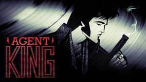 Netflix: Elvis Presley tendrá una serie animada