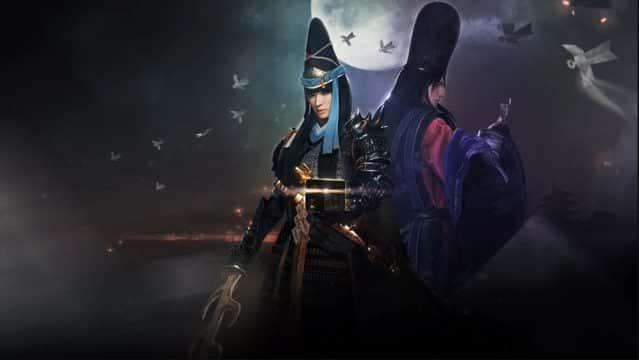 Nioh 2: impresiones de la expansión Darkness in the Capital