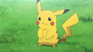 Pokemon hace una referencia a un famoso meme de Pikachu