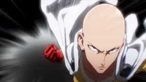 One-Punch Man: esto es lo que veremos en la segunda temporada