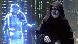 Star Wars: ¿qué es y cuál era la función de la Orden 65?