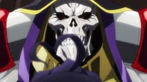Funimation habla acerca de su ruptura con Crunchyroll