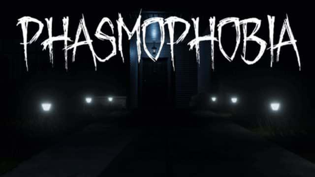 Phasmophobia: siete trucos para sobrevivir a una cacería de fantasmas