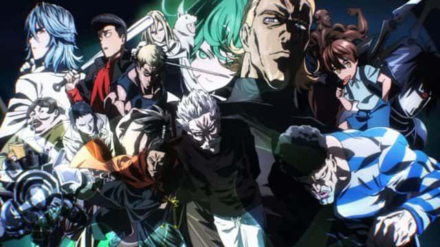 One-Punch Man: ¿cuál de los Héroes Clase S es el más poderoso? Estos son sus niveles de poder