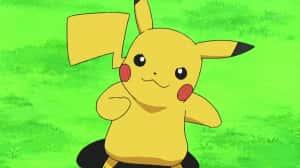Pide matrimonio con este anillo de compromiso de Pokémon