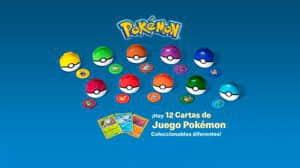 Pokémon: los tazos están de regreso en México y Latinoamérica