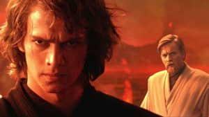 Star Wars: fans quieren el lanzamiento de una versión de cuatro horas de La Venganza de los Sith
