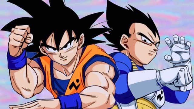 Dragon Ball: la condición genética de los saiyajin de la que pocas veces hablamos