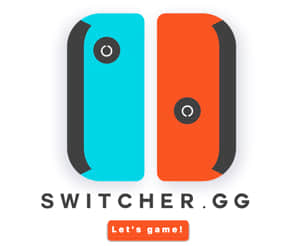Un fan creó un sitio para conectar con otros jugadores en Switch