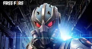 """Free Fire: Garena anuncia el nuevo paquete """"Annihilator"""""""