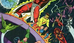Marvel: este cómic con un increíble error de producción se vende por $1 millón de dólares
